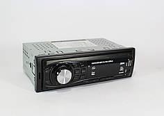 Автомагнитола CDX-GT6306 с пультом