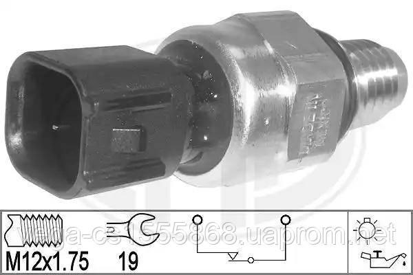 Датчик давления масла ERA 330812 на Ford C-MAX / Форд C-MAX