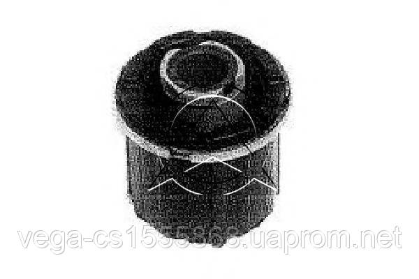 Сайлентблок рычага Sidem 801631 на Ford Scorpio / Форд Скорпио