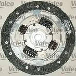 Комплект сцепления Valeo 826048 на Ford Focus / Форд Фокус, фото 2