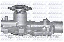 Водяний насос Dolz F125 на Ford Orion / Форд Оріон