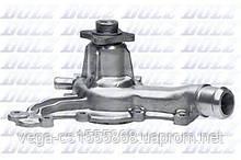 Водяний насос Dolz F136 на Ford Sierra / Форд Сієрра