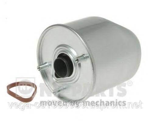 Топливный фильтр Nipparts N1333062 на Ford S-MAX / Форд С-Макс