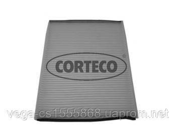 Фильтр салона Corteco 80001772 на Ford C-MAX / Форд C-MAX