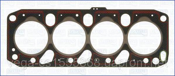 Прокладка ГБЦ Ajusa 10083000 на Ford Orion / Форд Орион