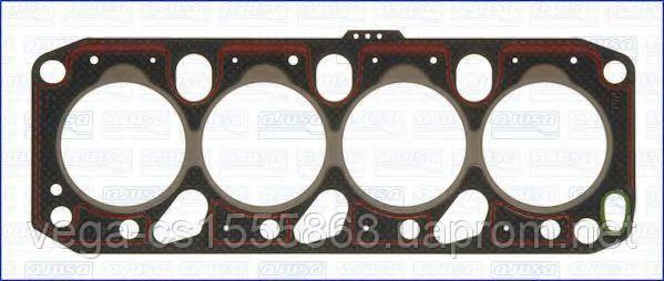 Прокладка ГБЦ Ajusa 10083010 на Ford Orion / Форд Орион