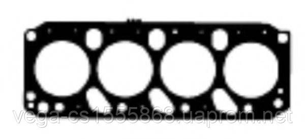 Прокладка ГБЦ Payen BT201 на Ford Orion / Форд Орион