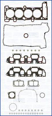 Комплект прокладок ГБЦ Ajusa 52092800 на Ford Scorpio / Форд Скорпио