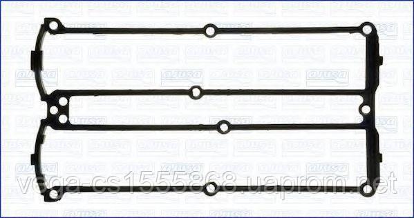 Прокладка клапанной крышки Ajusa 11074400 на Ford Mondeo / Форд Мондео