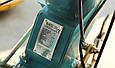 Культиватор Konner&Sohnen KS 13HP-1350BG (000001648), фото 8