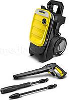 Минимойка KARCHER K7 Compact 1.447-050.0
