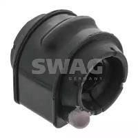 Втулка стабилизатора SWAG 50946539 на Ford Focus / Форд Фокус