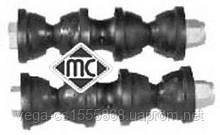 Стойка стабилизатора Metalcaucho 05293 на Ford Focus / Форд Фокус