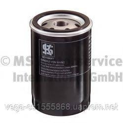 Масляный фильтр Kolbenschmidt 50013097 на Ford Escort / Форд Эскорт
