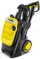 Минимойка  KARCHER K5 Compact 1.630-750.0