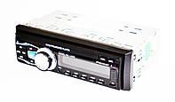 Автомагнитола пионер Pioneer 1083 съемная панель USB+AUX, фото 3