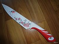 Нож knife long bao long (ОПТОМ)