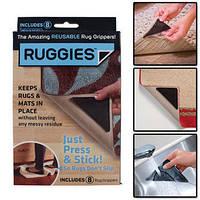 Держатель для ковров Ruggies (ОПТОМ)