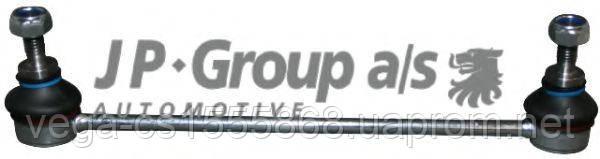 Стойка стабилизатора JP group 1550500900 на Ford Mondeo / Форд Мондео