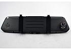 Зеркало с камерой заднего вида L0107 видеорегистратор в машину зеркало-регистратор, фото 4