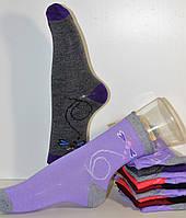 Носок стрейчевый,  ПОДРОСТОК № С-51 (уп.12 шт.) для Девочкек., фото 1