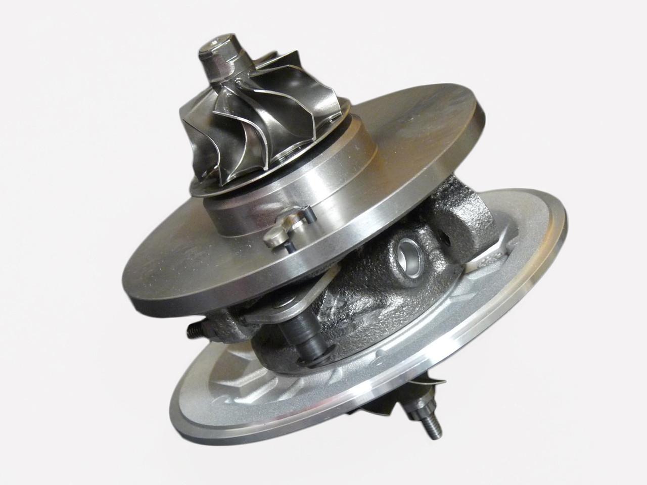Картридж турбины Nissan Primera 2.2Di от 2001 г.в. 126 л.с. 725864-0001, 725864-0002