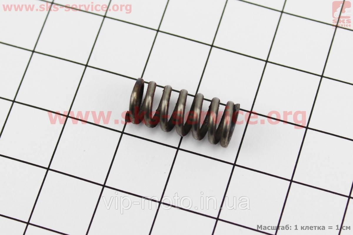 Пружина регулировки давления в форсунке R175A/R180NM