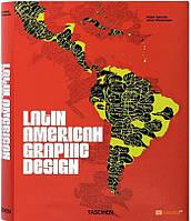 Felipe Taborda Latin American Graphic Design