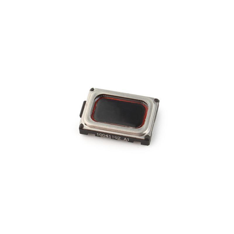 Buzzer Nokia 5530 original