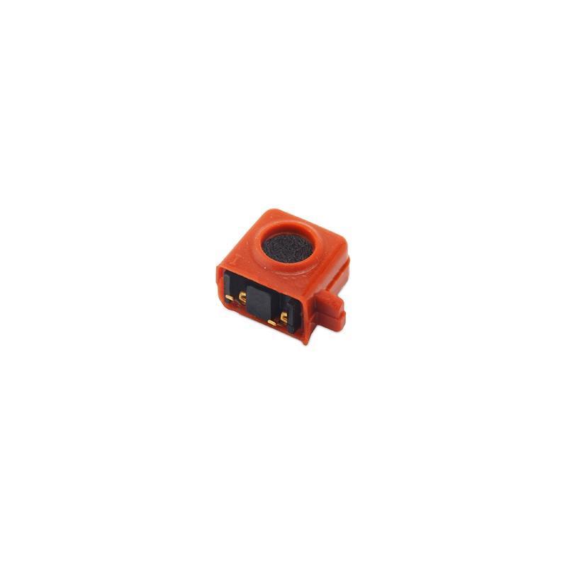 Mic Sony Ericsson K700