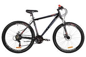 """Велосипед Optimabikes Motion 27.5"""" 2019"""