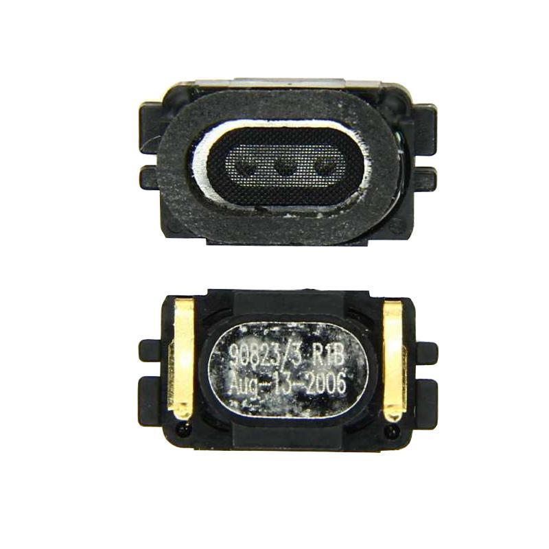 Speaker Sony Ericsson W550