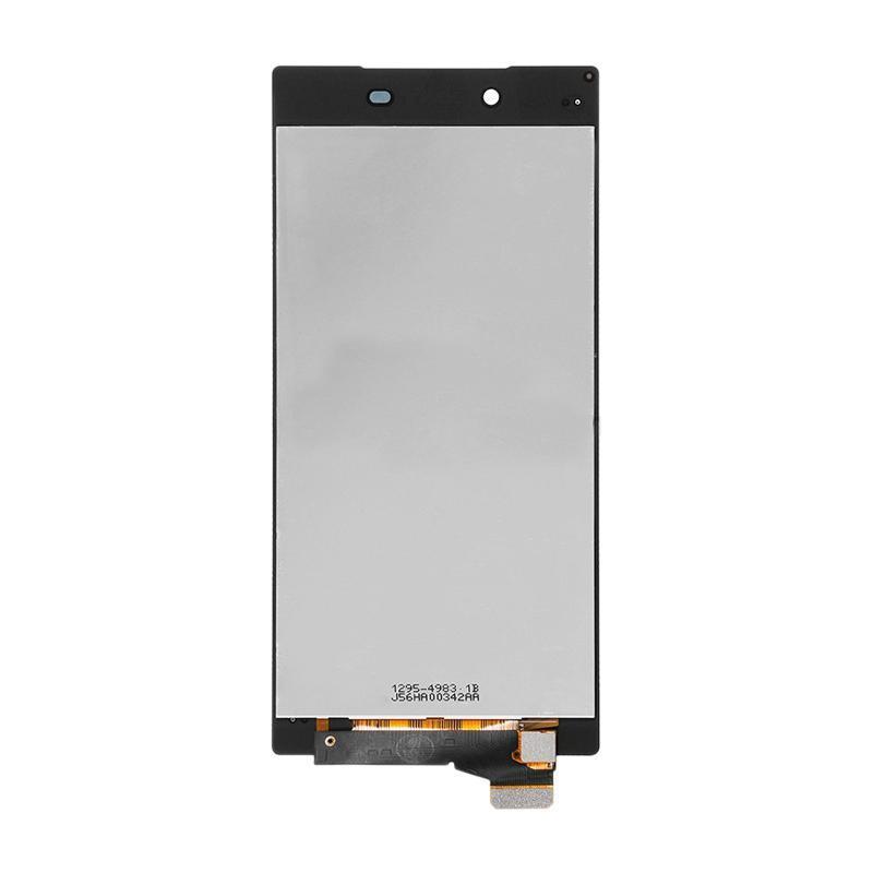 LCD Sony Xperia Z5 Premium (E6853/E6883) + touch Black Original
