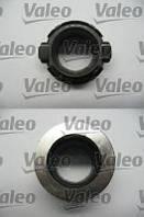 Комплект сцепления Valeo 834009 на Ford Focus / Форд Фокус