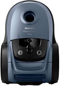 Пылесос Philips FC8786/09