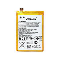 "АКБ Original Quality Asus C11P1424 (Zenfone 2 (5.5""-ZE550ML/ZE551ML)) (70%-100%)"