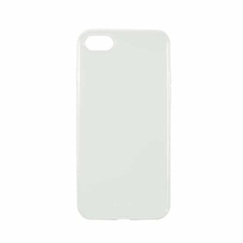Чехол-накладка Remax серии Crystal для  для iPhone 7 Plus Clear (2-112)