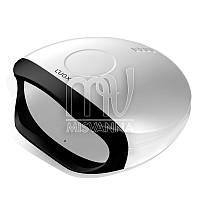 УФ лампа UV+LED L'UGX LG 800 на 56 Вт для сушки геля и гель-лака