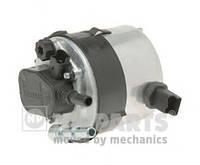 Топливный фильтр Nipparts N1333061 на Ford C-MAX / Форд C-MAX