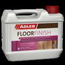 Паркетный лак на водной основе с противоскользящими свойствами Floor-Finish