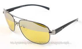 Антифары (очки для водителей) Mystery MY0127 Q01 (стекло)