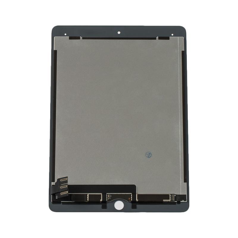 "LCD iPad Pro 9.7"" Black Compleate HC"