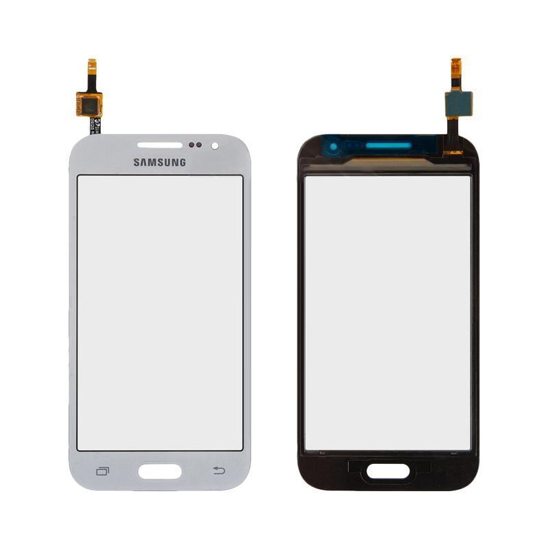 Touchscreen Samsung G360H Silver OR