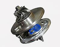 Картридж турбины Volkswagen Passat B5 1.9TDI от 1997 г.в. 110 л.с. 454231-0001, 454231-0003, 454231-0004