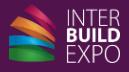 InterBuildExpo - главное строительное событие года.