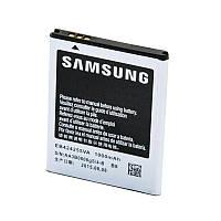 АКБ Original Quality Samsung S3850 (EB-424255VU) (70%-100%)