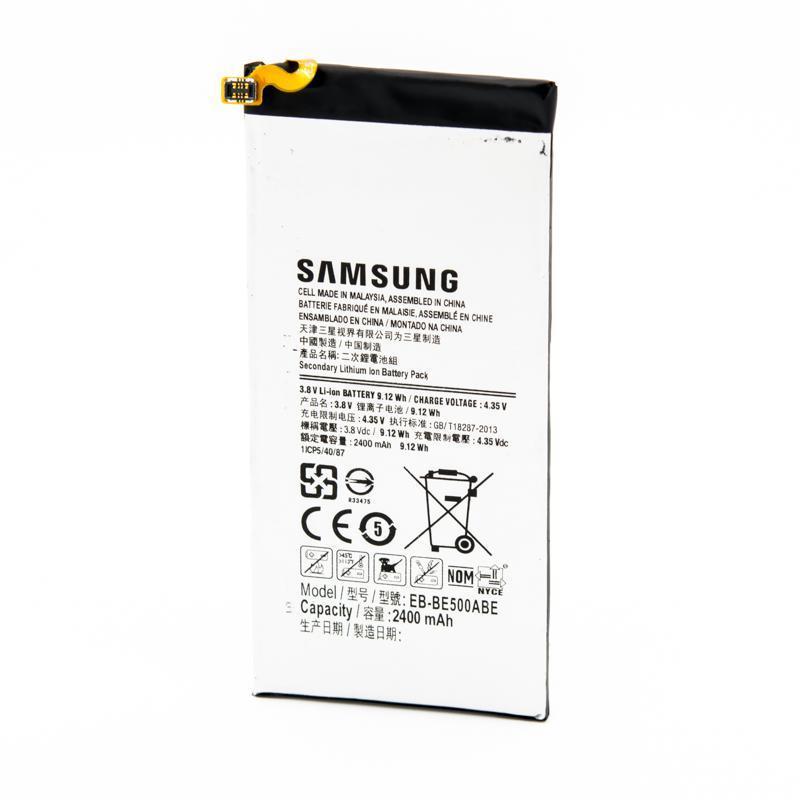 Аккумулятор для Samsung A500 (A5) (EB-BA500ABE)