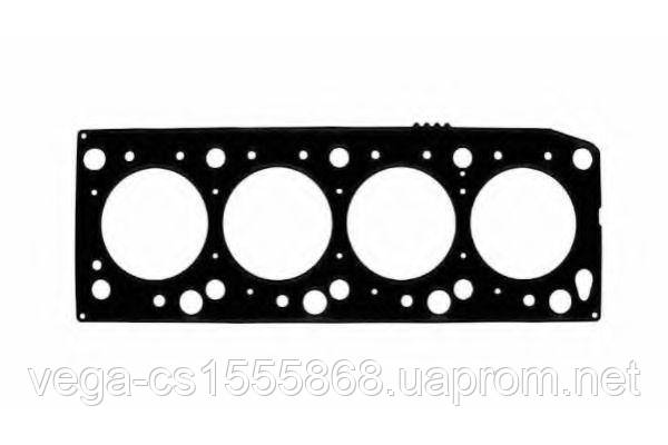 Прокладка ГБЦ Payen AB5320 на Ford Fiesta / Форд Фиеста