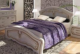 """Кровать """"Альба"""""""