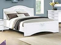 """Кровать """"Анжелика"""" С подкроватными ящиками 4 шт., фото 1"""